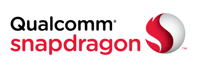 Qualcomm_Snapdragon_logo