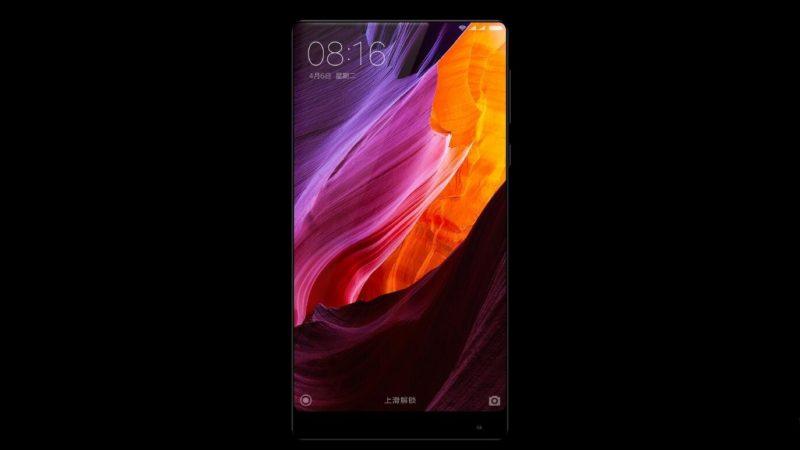 Xiaomi-Mi-Mix-e1477776937720