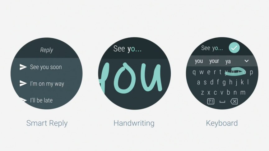 android-wear-20-messaging-1463626054-Cghp-column-width-inline