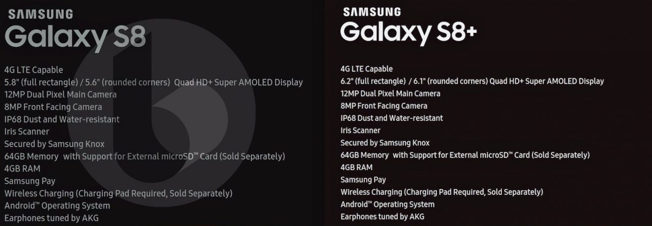 galaxy-s8-specs-compared-1280x445