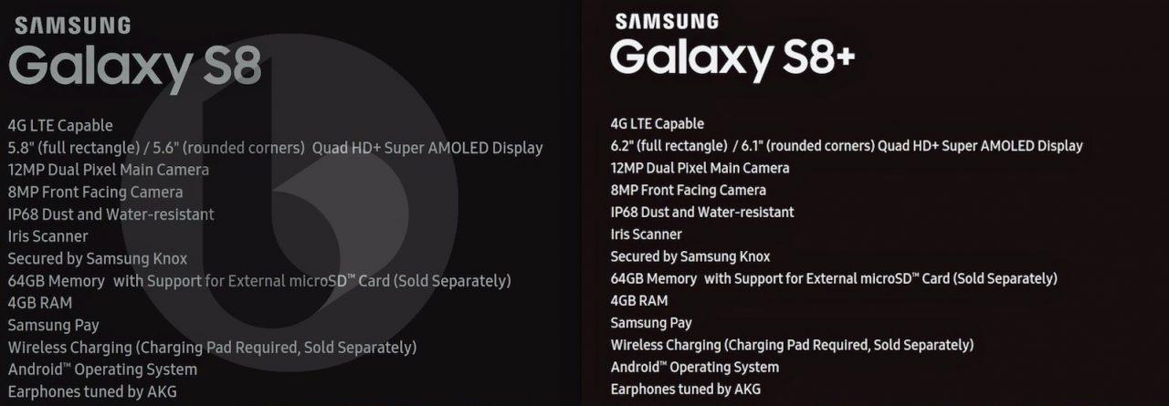 galaxy-s8-specs-compared-1280x445