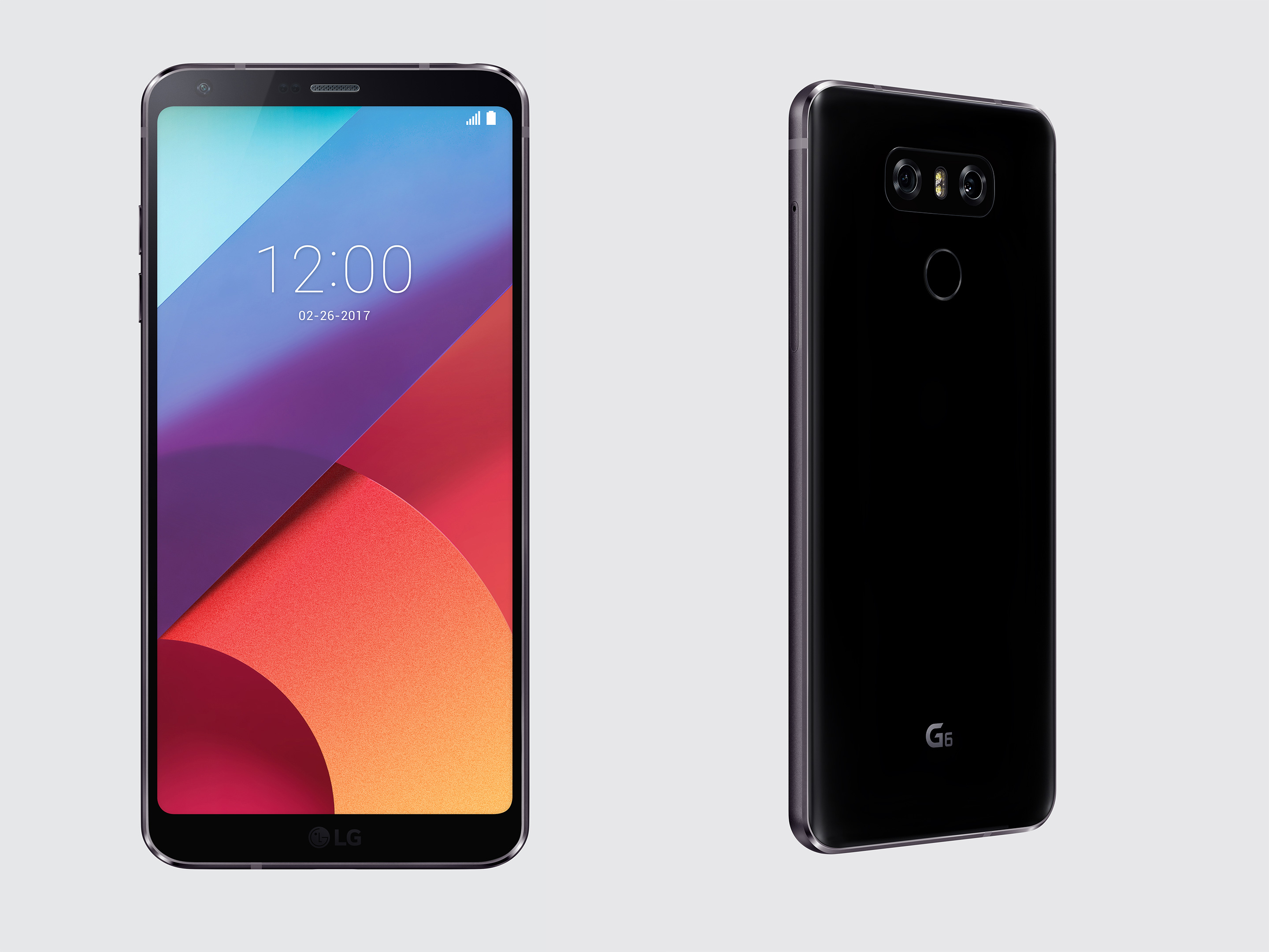 lg-g6-high-res-render