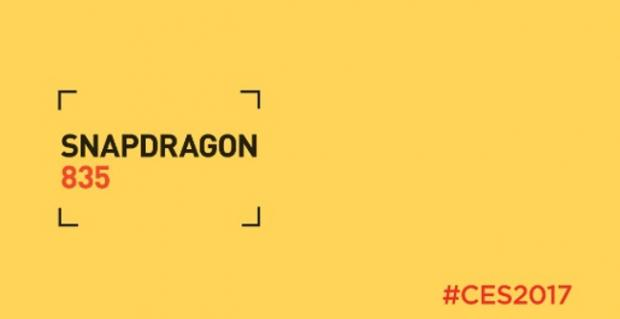 qualcomm-promises-to-offer-more-details-on-snapdragon-835-cpu-at-ces-2017-511316-3