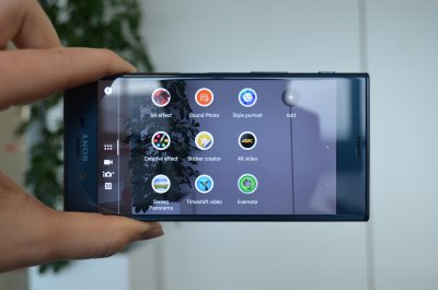sony-xperia-xz-review-camera-4k-video