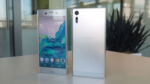 sony-xperia-xz-review-flagship-wovow.org-00-640x359c