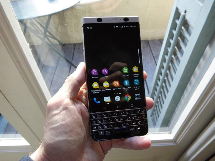 533538-blackberry-keyone