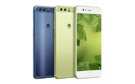 HuaweiP10-540x334
