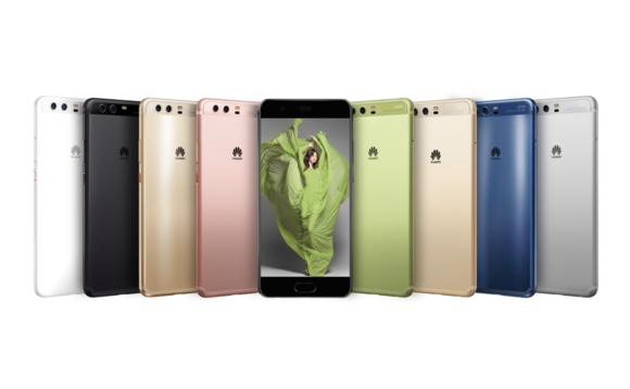 HuaweiP10andP10Plusofficial-580x358