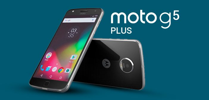Moto-G5-Plus-Smartphone-Leaked-Price-Specifications-Features-702x336