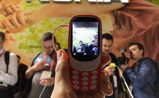 Nokia3310camera-540x334