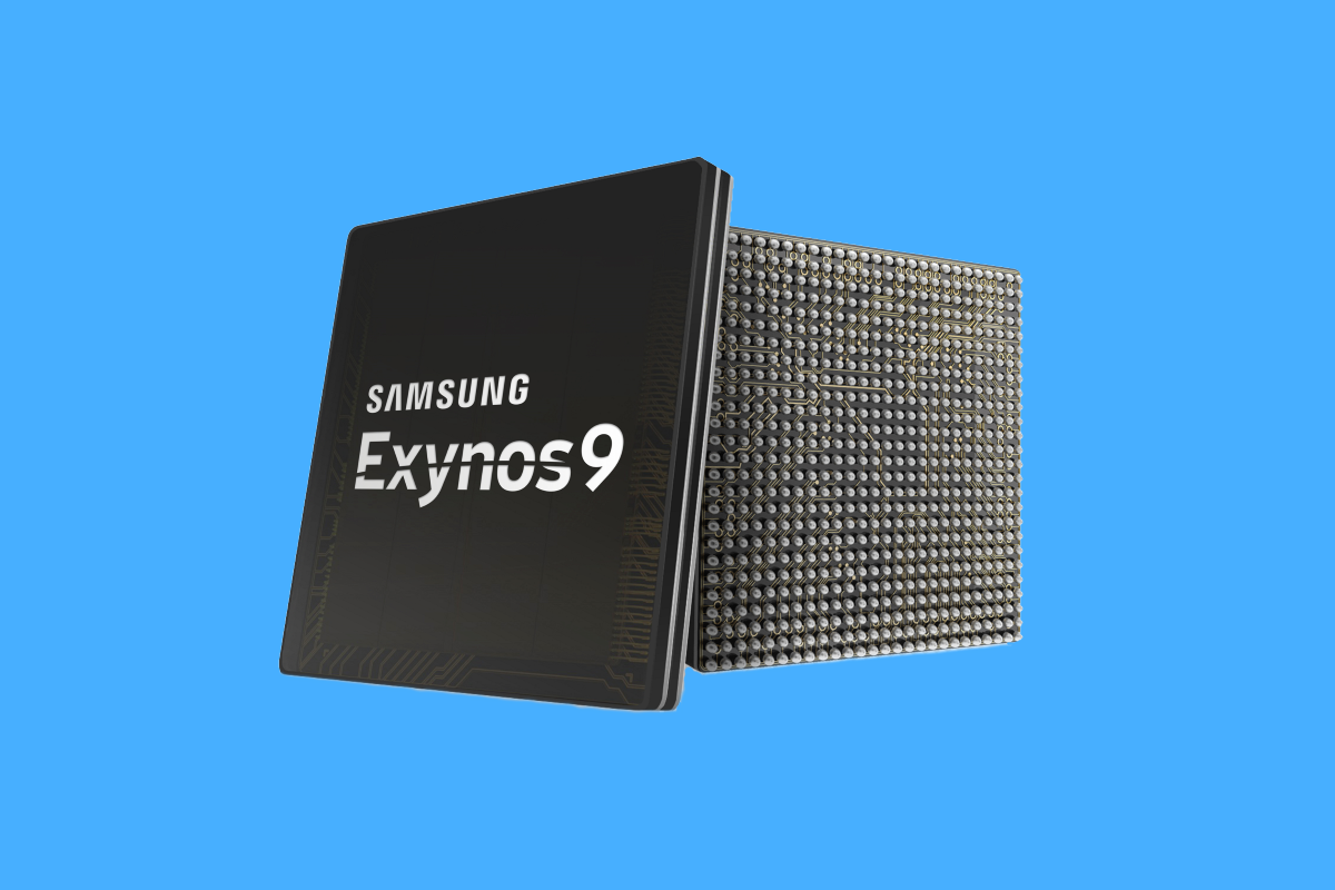 Samsung-Exynos-9-Series-8895-Octa