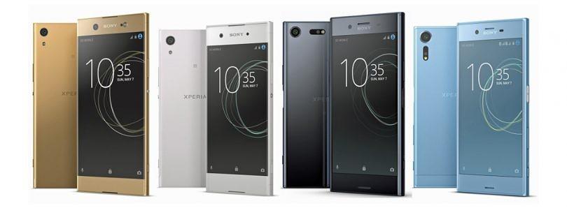 Sony-Xperia-mwc-2017-Lineup-810x298_c