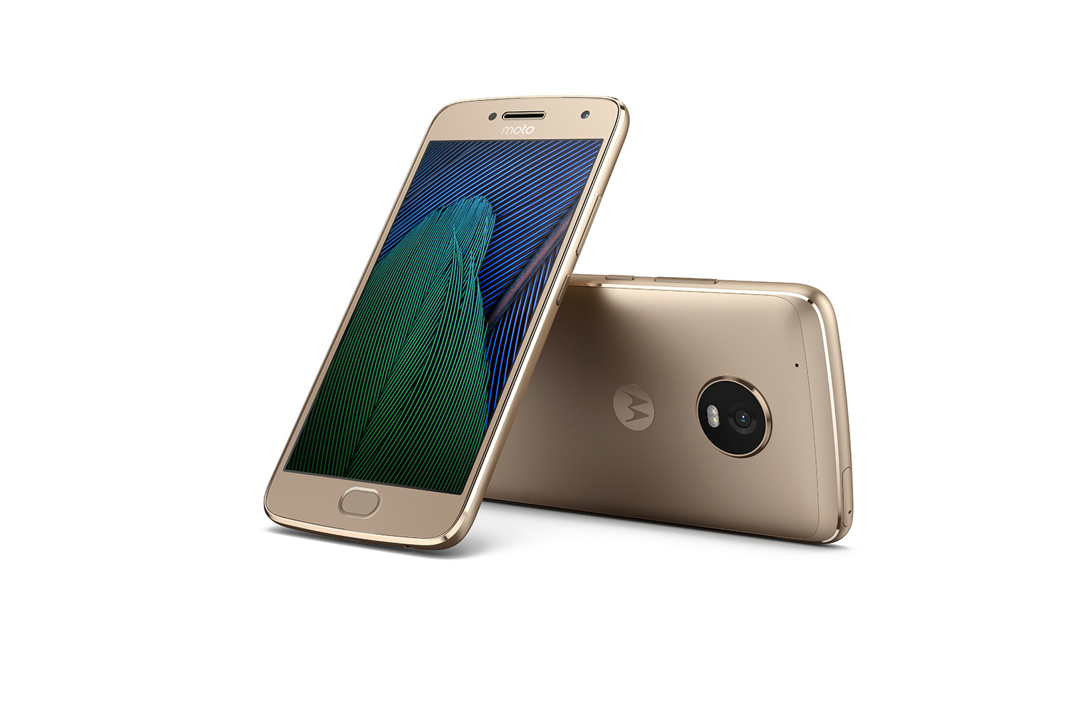 moto-g5-plus_fine-gold_front_back-alt-1500x1000