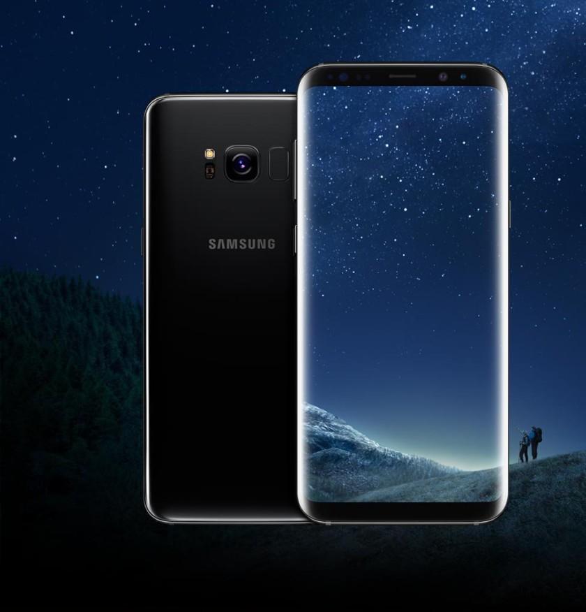 samsung-galaxy-S8-black-840x876