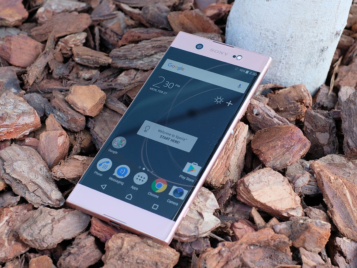 sony-xperia-xa1-ultra-hands-on-review-main
