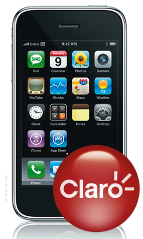 unlock-claro-iphone