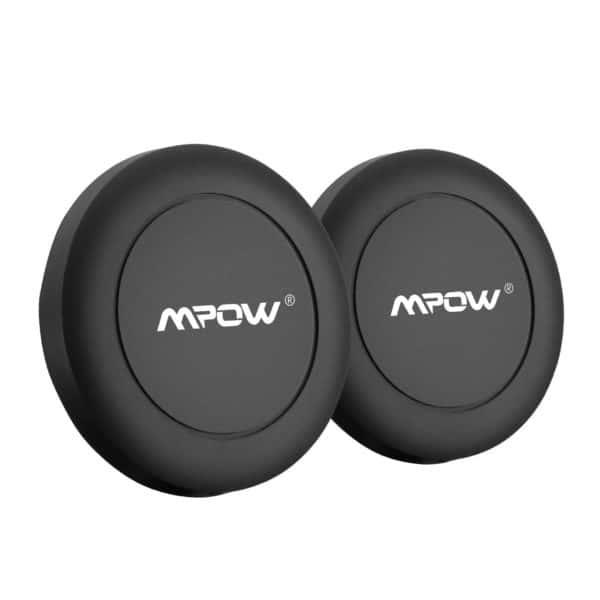 Mpow-Mobile-Phone-Car-Mount-600x600