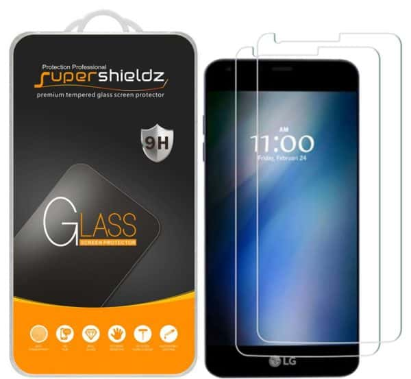 SuperShieldz-Tempered-Glass-Screen-Protector-for-LG-G6-600x553
