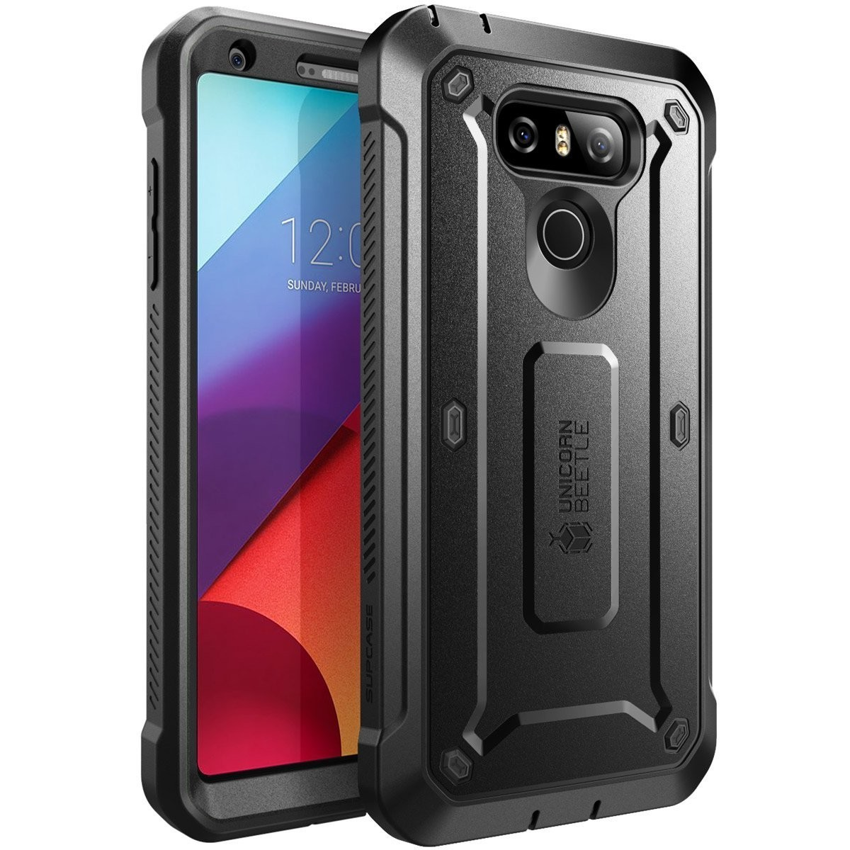 supcase-rugged-case-lg-g6-press