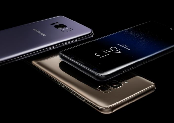 Galaxy-S8-Main-Press-Release_main_0_F