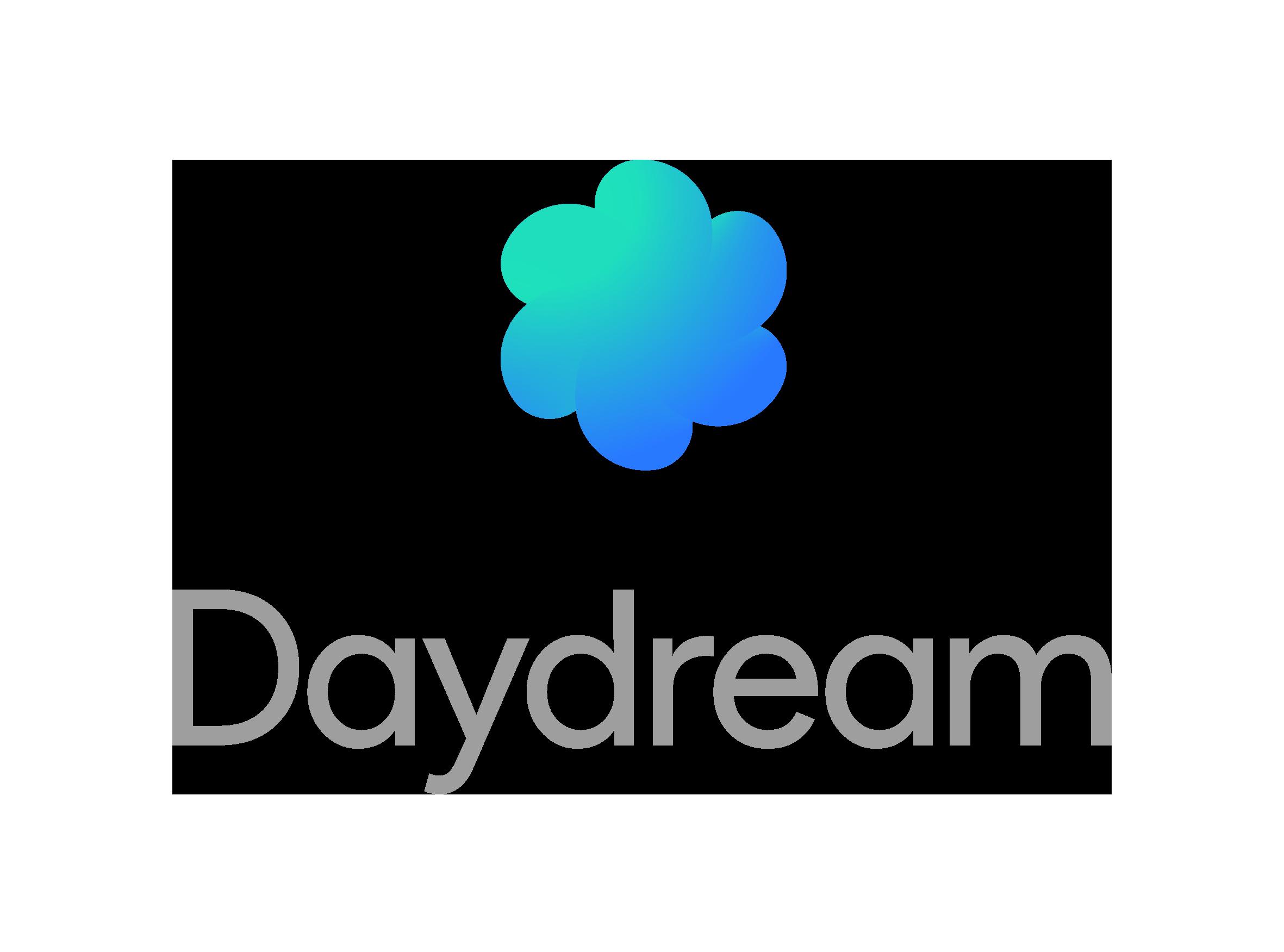 Google_Daydream_Lockup_Secondary_RGB.0