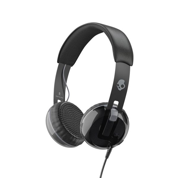 Skullcandy_Headphone_GRIND_S5GRHT-448_11_1100_Angle