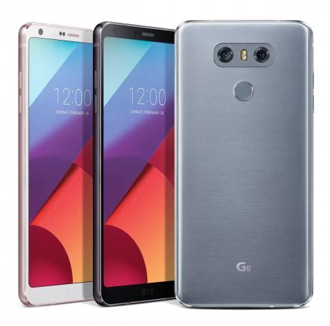 Unlock-lg-g6