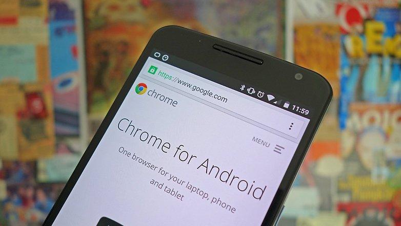 androidpit-nexus-6-chrome-w782