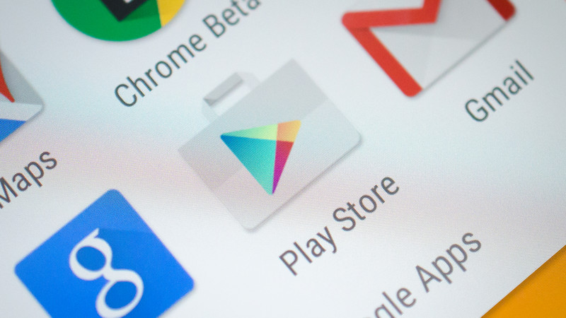 News Flash: Hundreds of Malicious Apps Found in PlayStore
