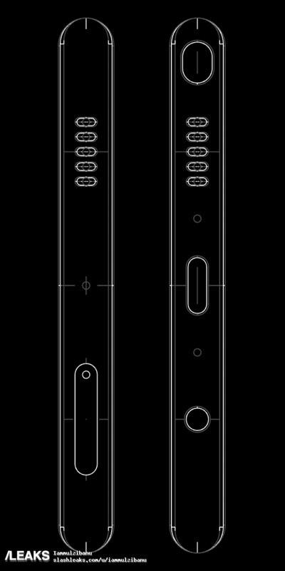 galaxy-note-8-schematics-leak-2