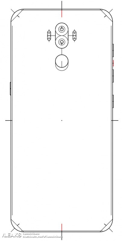 galaxy-note-8-schematics-leak