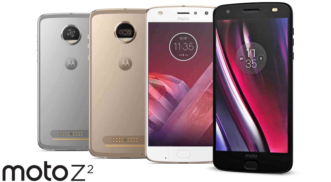 the-Moto-Z2-Force-and-Z2-Play-are-coming-soon