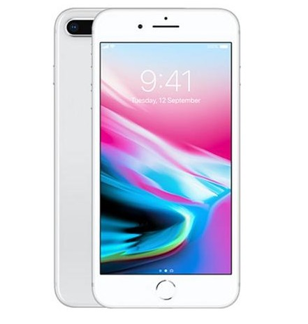 Metropcs iphone se unlock