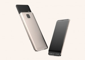141174-phones-news-these-leaked-lg-v30-renders-reveal-a-slide-out-secondary-display-image1-aV0XQguD4i