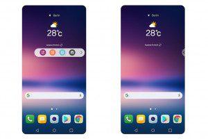 141889-phones-news-lg-v30-ux-revealed-ahead-of-launch-second-screen-confirmed-image1-lchurpbokt (1)