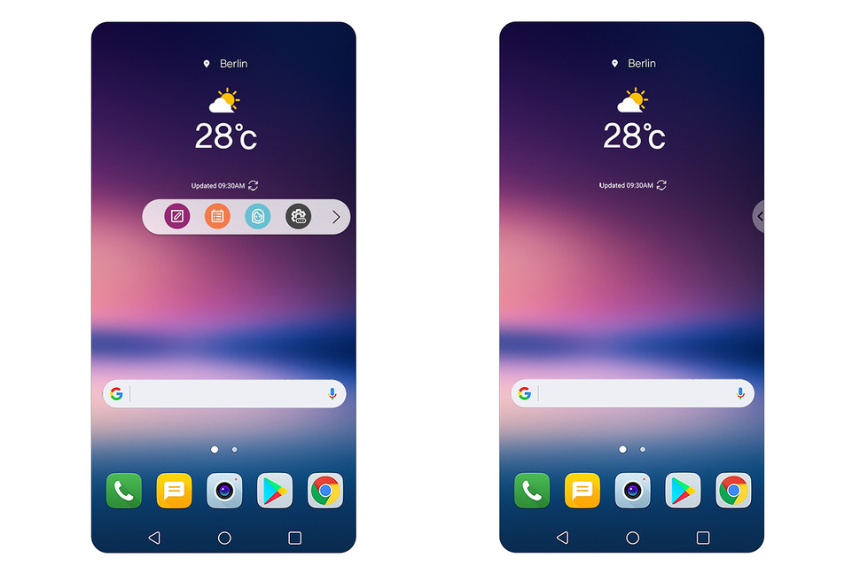 141889-phones-news-lg-v30-ux-revealed-ahead-of-launch-second-screen-confirmed-image1-lchurpbokt (1)