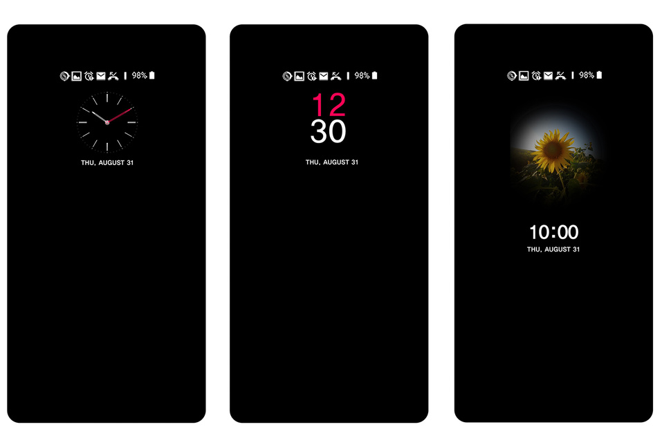 141889-phones-news-lg-v30-ux-revealed-ahead-of-launch-second-screen-confirmed-image2-yk2q9nsmdt