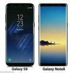 4345817400000578-0-A_side_by_side_comparison_of_the_Galaxy_S8_and_the_Galaxy_Note_8-a-29_1503337278328
