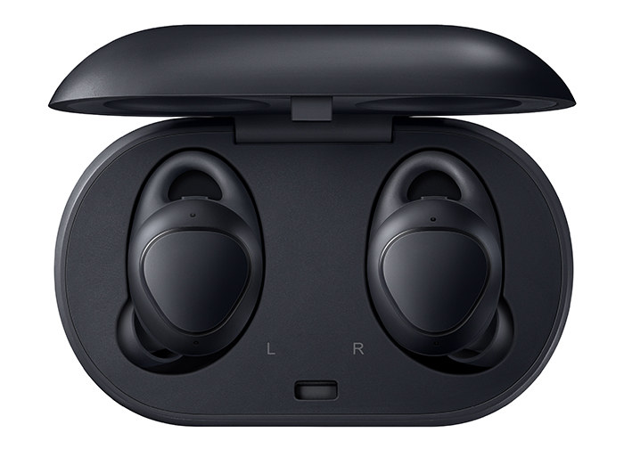 New-Samsung-Gear-IconX