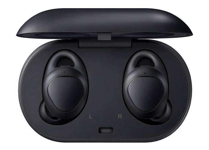 New-Samsung-Gear-IconX