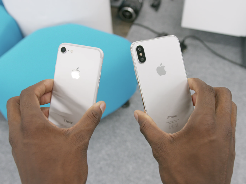 as-the-rumors-claim-the-iphone-8-is-said-to-come-with-a-glass-back-much-like-the-iphone-4-and-4s-versus-the-metal-backs-weve-seen-since-the-release-of-the-iphone-6