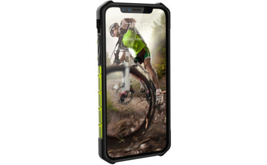iPhone8encased796398-540x334