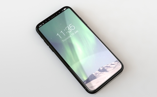 iPhone8render-540x334