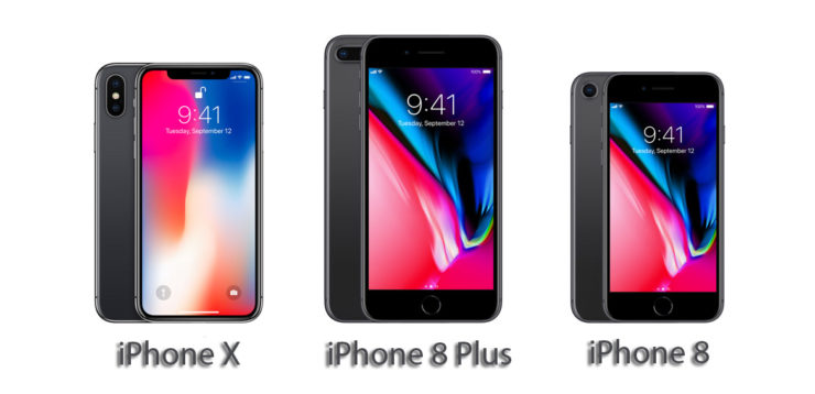 Phone-X-vs-iPhone-8-Plus-vs-iPhone-8-All-Detailed-Specs-Comparison-740x358