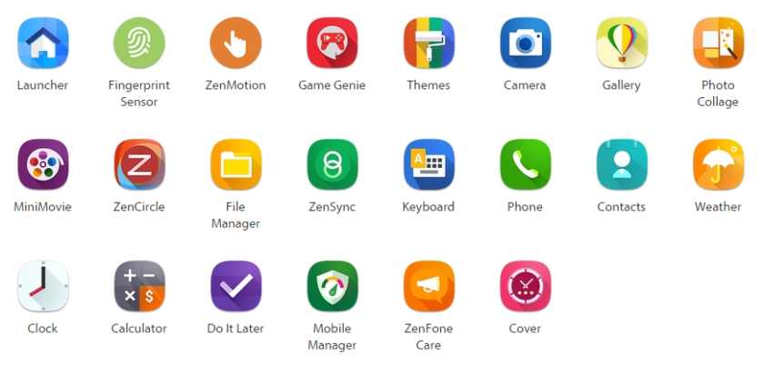 asus-zenui-apps-840x402