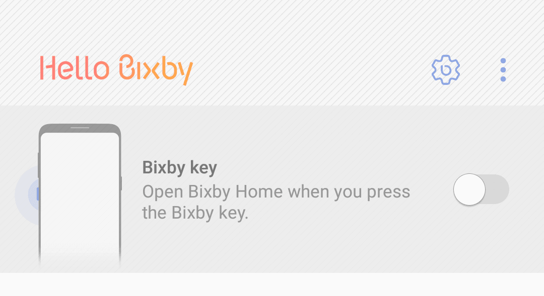 disable-bixby-toggle