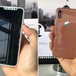 iphone8dummymodel (1)