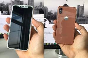 iphone8dummymodel (1)