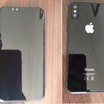 iphone8dummymodelimages