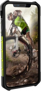 iphone_8_uag_case